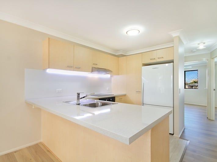 7/99 Wharf Street, Tweed Heads, NSW 2485