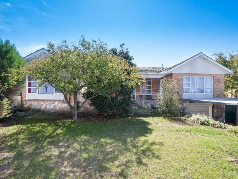 5 Ellimo Place, Kooringal, NSW 2650