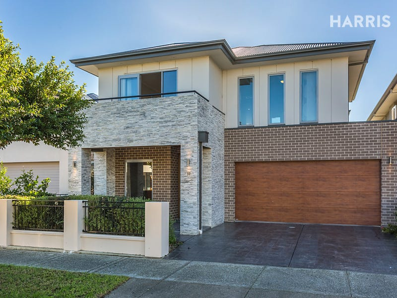 52 Waterford Circuit, Lightsview
