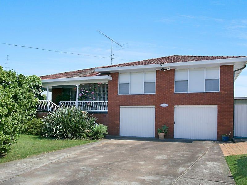 52 Burnett Street, Cessnock, NSW 2325