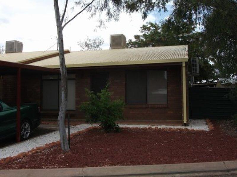 5/18 Lyndavale Drive, Alice Springs, NT 0870