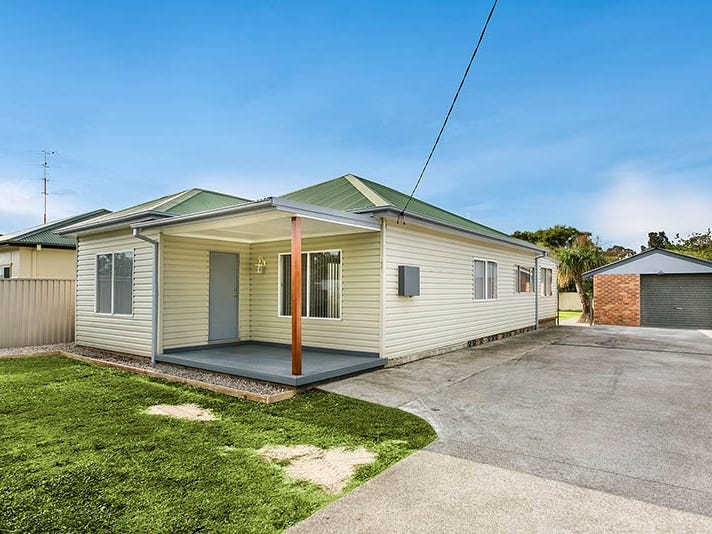 165 Princes Highway, Albion Park Rail, NSW 2527