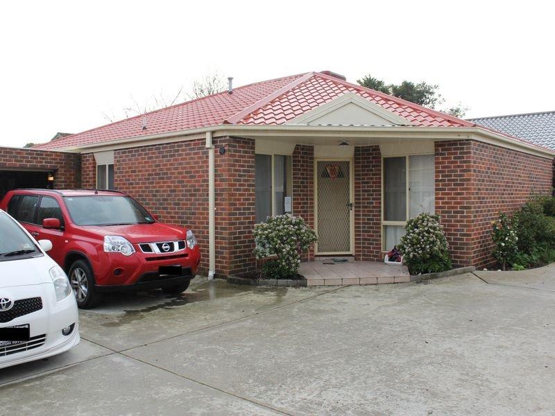 Unit,2/19 Janice Grove, Dandenong, Vic 3175