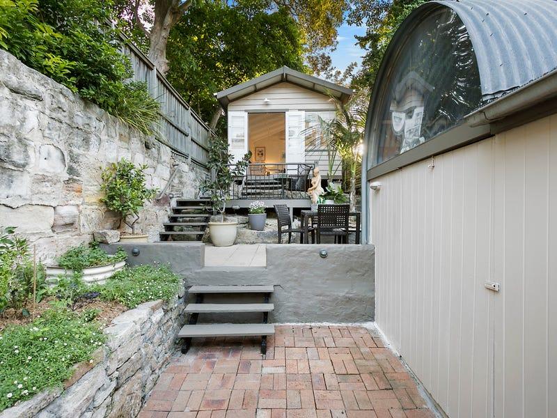 9 Graham Street, Rozelle, NSW 2039