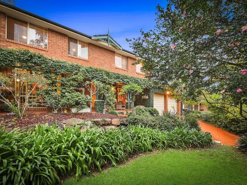 14 White Cedar Close, Green Point, NSW 2251