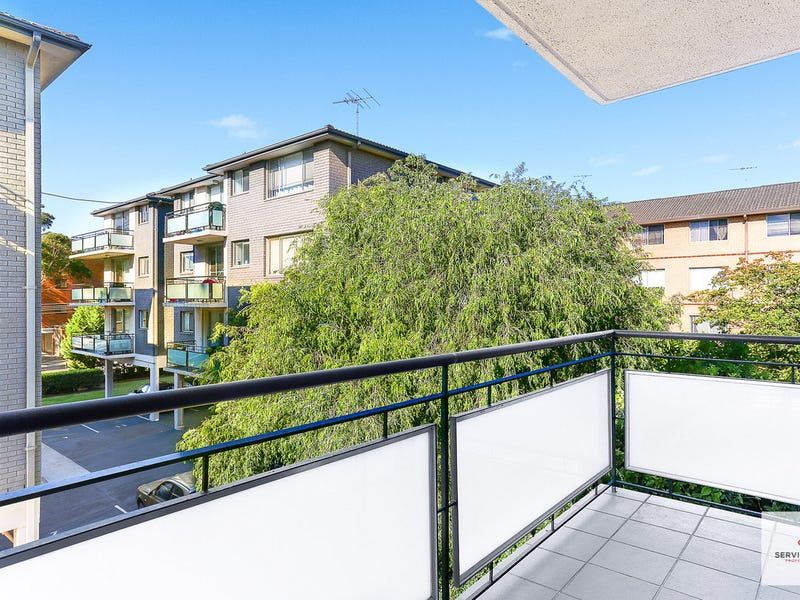 8/48 Rainbow Street, Kingsford, NSW 2032
