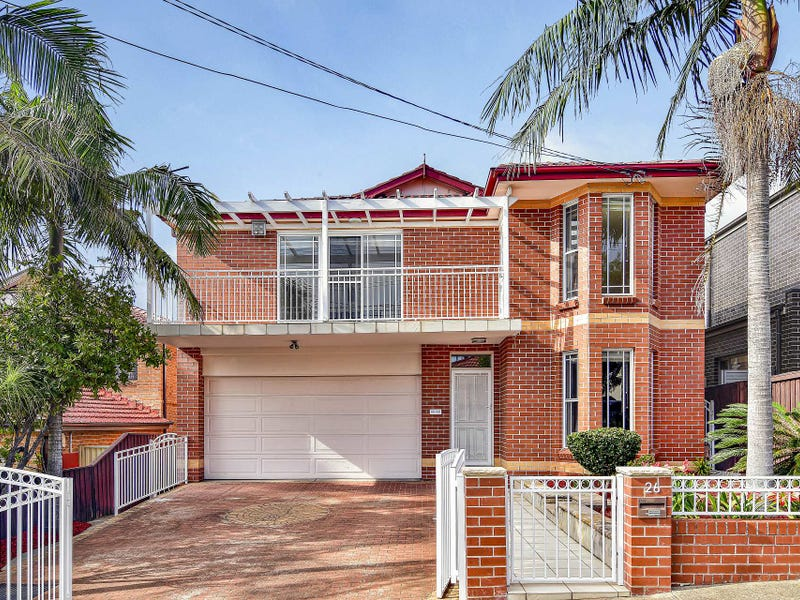 26 Frenchs Road, Willoughby, NSW 2068