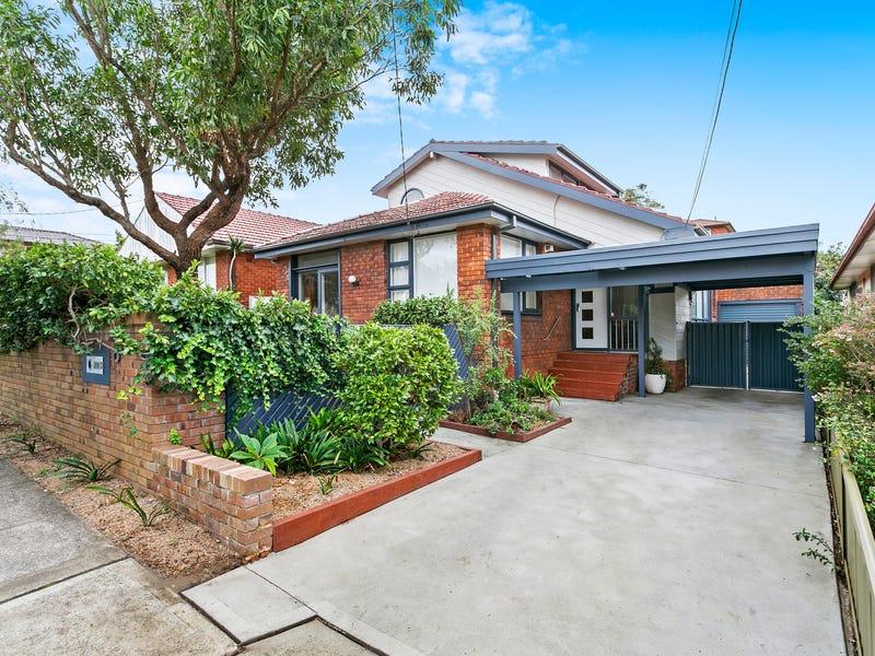 3 Grafton Street, Eastlakes, NSW 2018