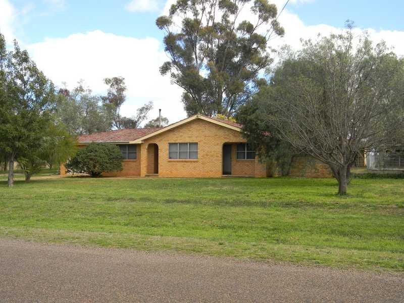 242 Dunoon Road, Moore Creek, NSW 2340