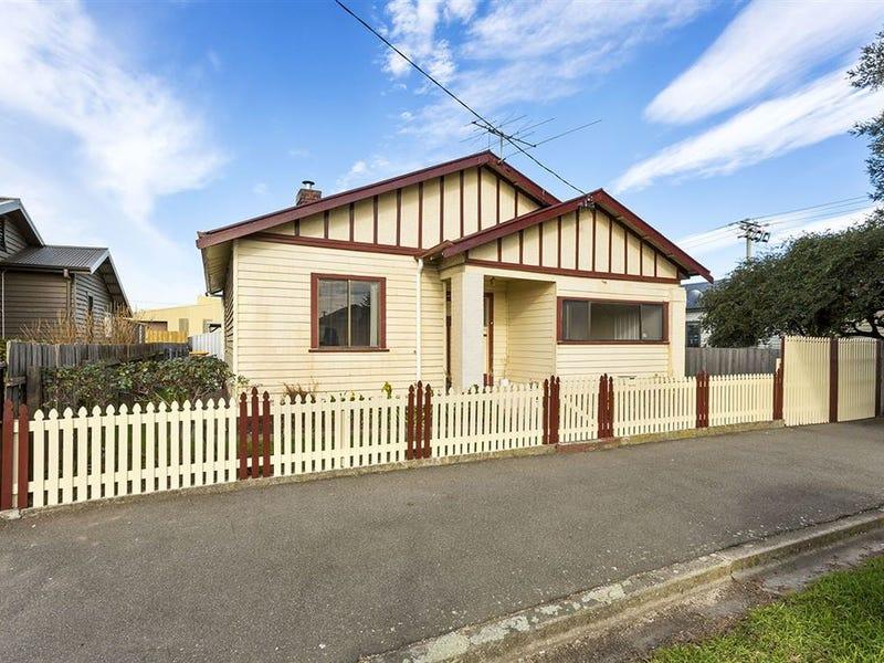 77 Forster Street, Invermay, Tas 7248