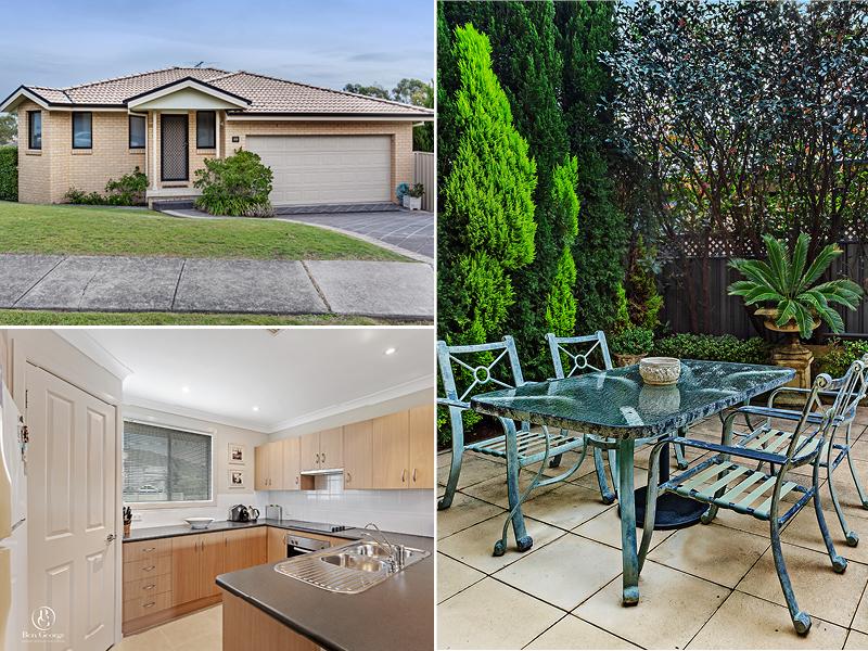 69 Saratoga Avenue, Corlette, NSW 2315