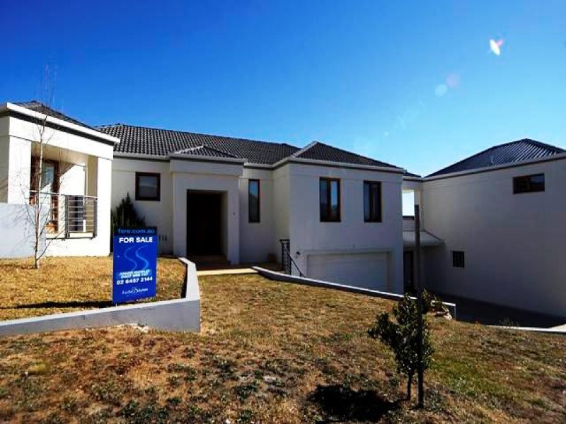 4 Beloka Close;, Jindabyne, NSW 2627