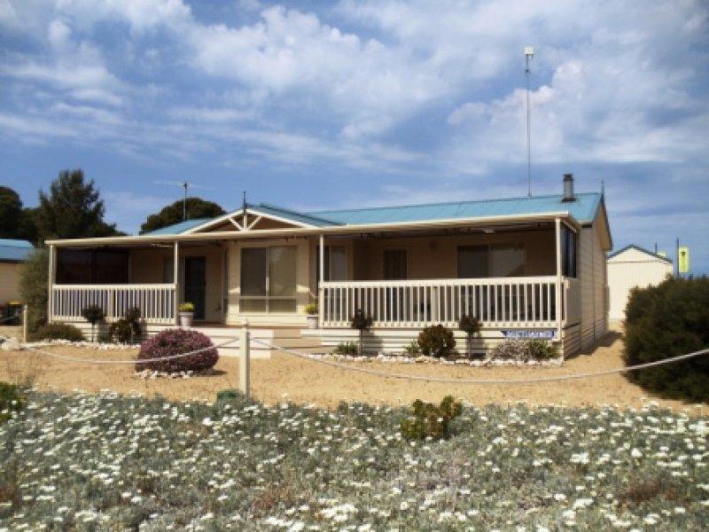 Lot 704 Black Point Drive, Black Point, SA 5571