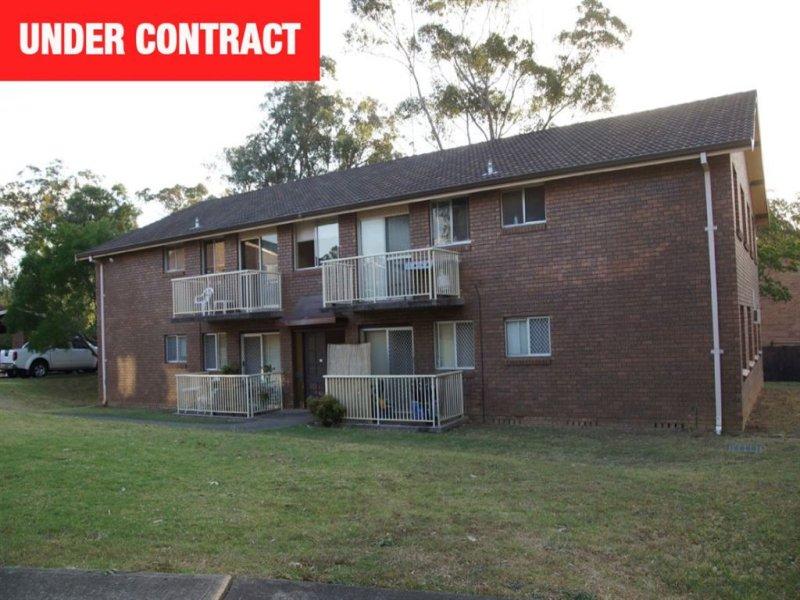 30/57 Jacaranda Avenue, Bradbury, NSW 2560