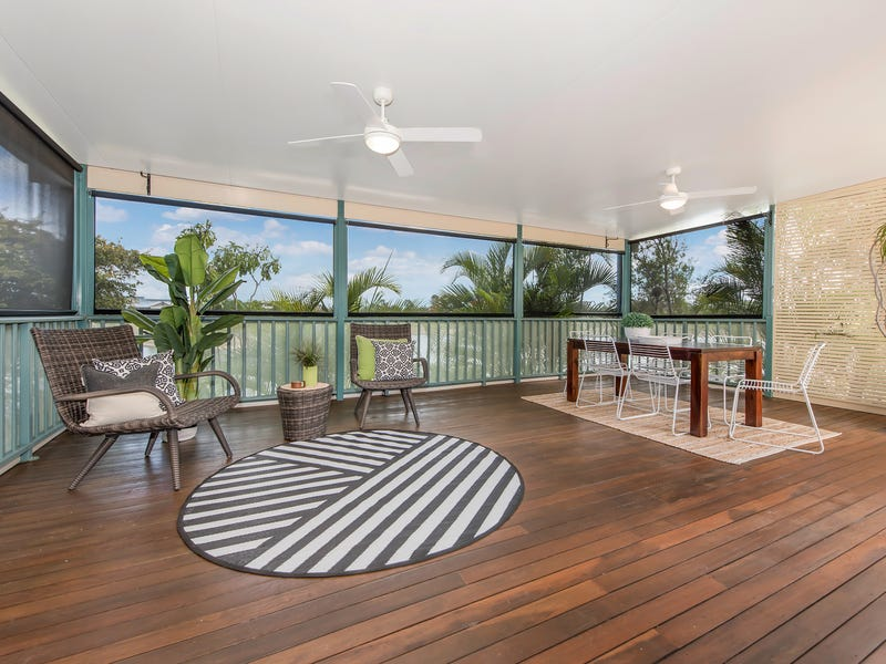 12/30-32 Martinez Ave, West End, Qld 4810