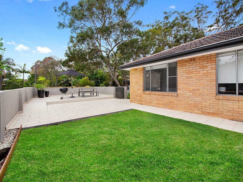 96 Peninsular Road, Grays Point, NSW 2232