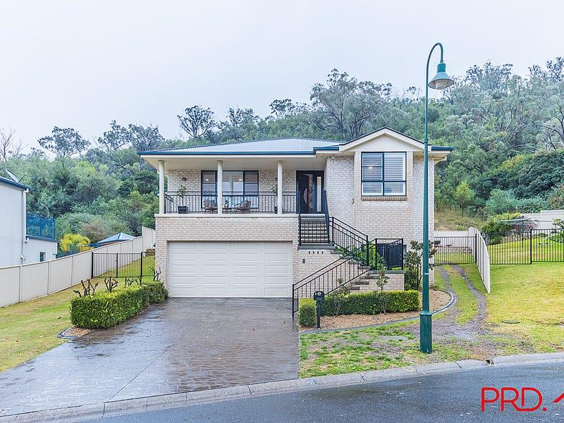 8 Errol Place, Tamworth, NSW 2340