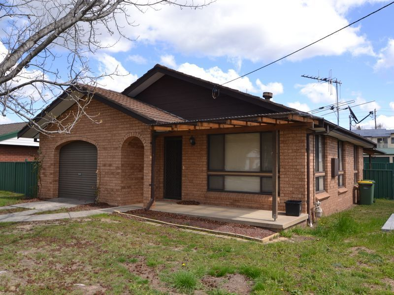 32 Enfield Avenue, Lithgow, NSW 2790