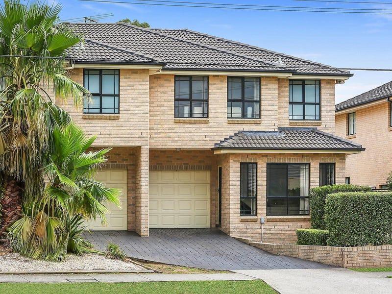 1/54 Yanderra Street, Condell Park, NSW 2200