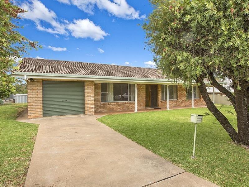 19 Ewing Street, Gunnedah, NSW 2380