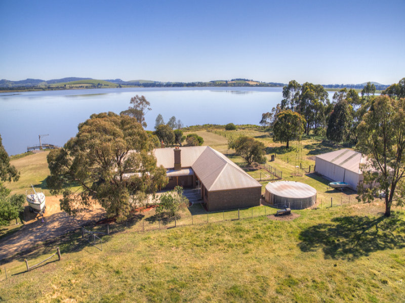 888 Davenport Road, Learmonth, Vic 3352