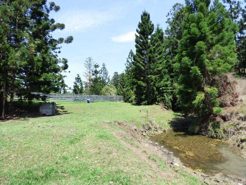 259 Black Gully Road, Palen Creek, Qld 4287