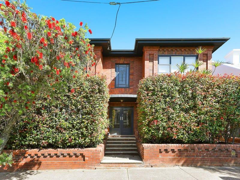 1/4 Short Street, Leichhardt, NSW 2040
