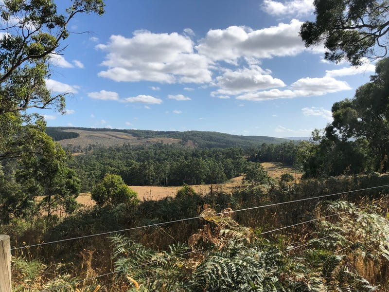 650 Escarpment Road, Gellibrand, Vic 3239