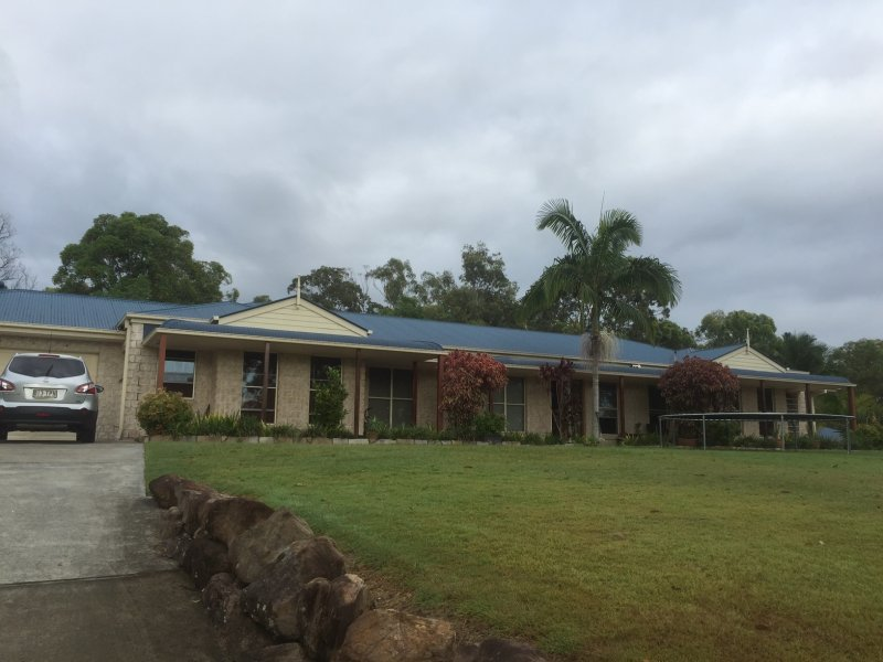 Address available on request, Reedy Creek, Qld 4227