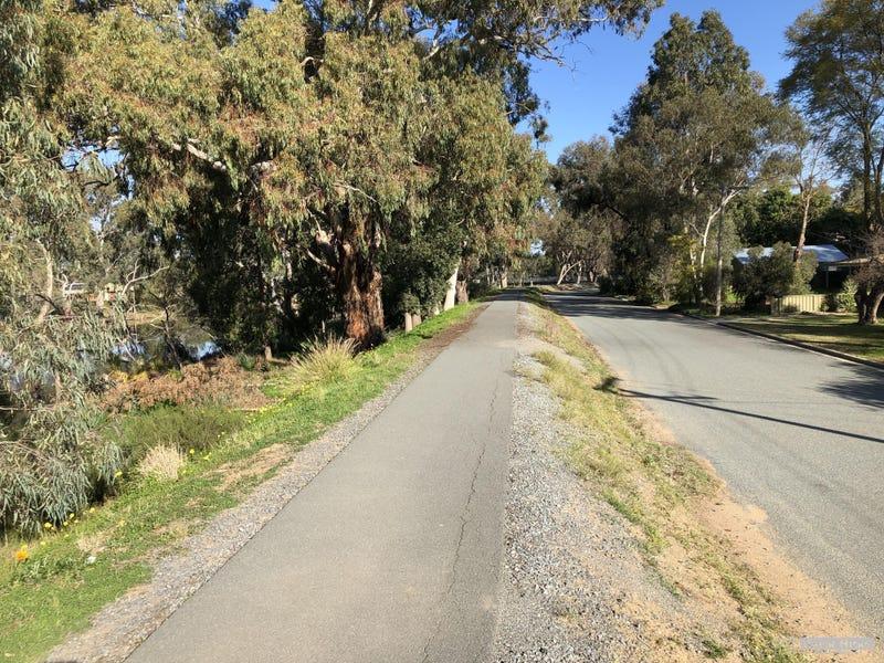 15 Muntz Avenue, Nathalia, Vic 3638