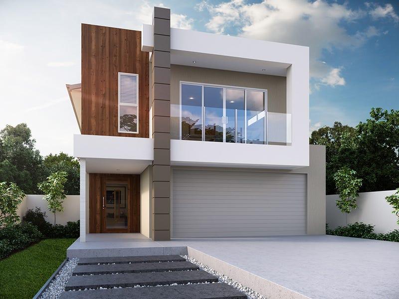 1027 Ellendale estate, Upper Kedron, Qld 4055