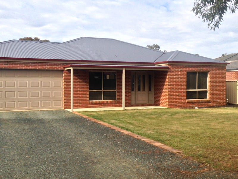 13 Francis Street, Rochester, Vic 3561