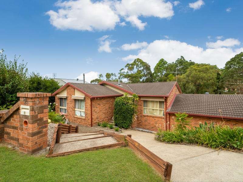 2 Honeyeater Place, Tingira Heights, NSW 2290