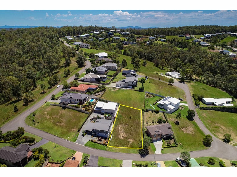 6 Illusions Court, Tallwoods Village, NSW 2430
