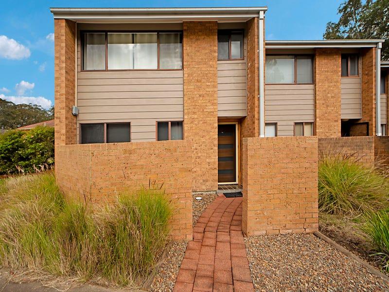 1/22 Blackett Close, East Maitland, NSW 2323