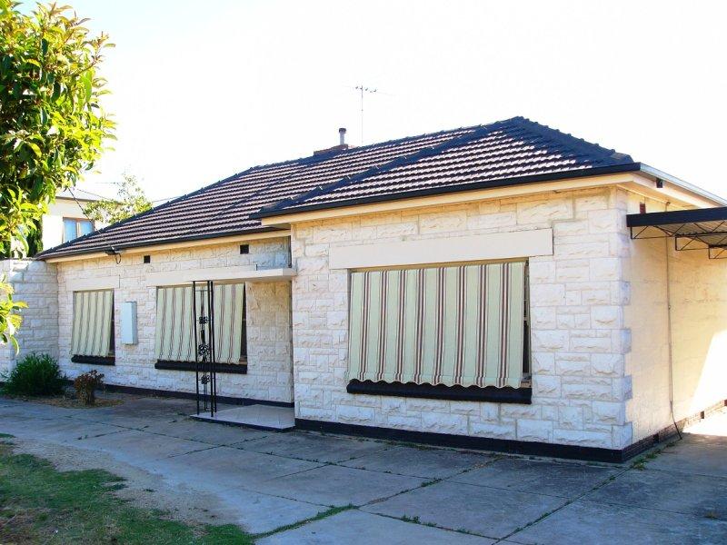 311 Marion Road, North Plympton, SA 5037
