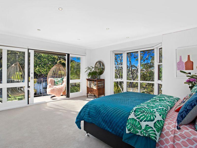 52 Cliff Avenue, Northbridge, NSW 2063