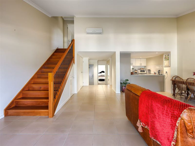 6/37 Brickfield Road, Aspley, Qld 4034