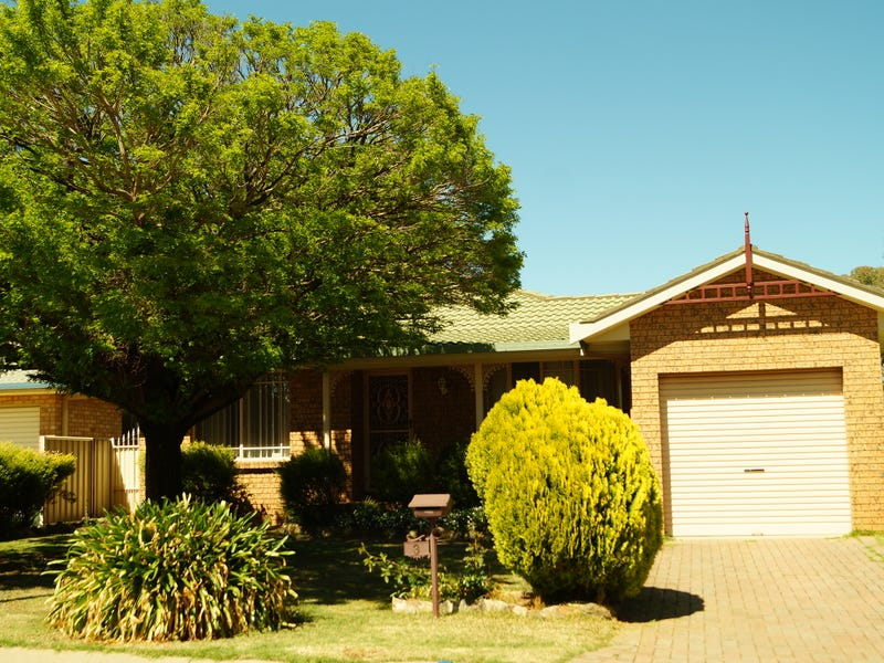 3 Evans Place, Orange, NSW 2800