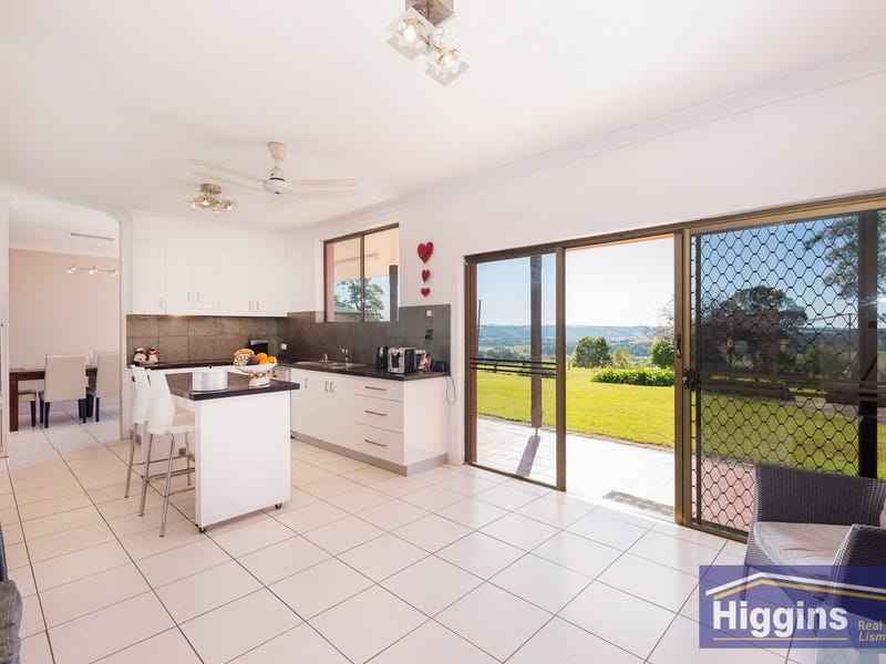 178 Cameron Road, McLeans Ridges, NSW 2480