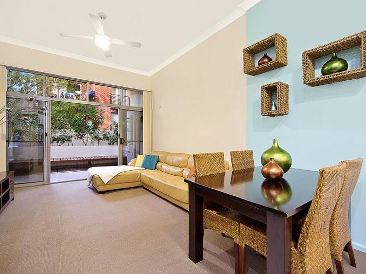 2/228  Condamine Street, Manly Vale, NSW 2093