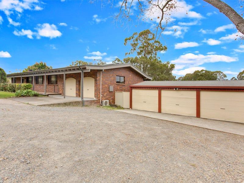 5 Fraser Close, Dondingalong, NSW 2440