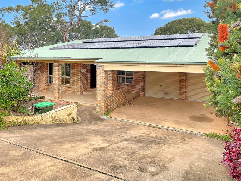 8 Argyll Road, Winmalee, NSW 2777
