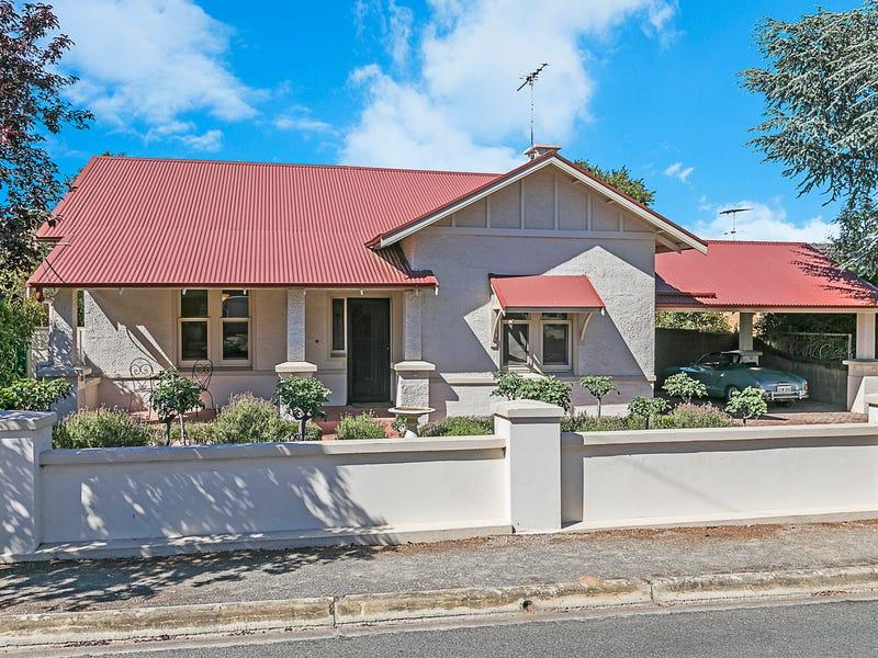 12 Julius Street, Tanunda, SA 5352