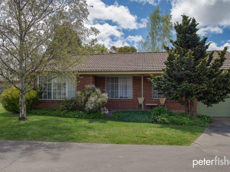 5/65 Edward Street, Orange, NSW 2800