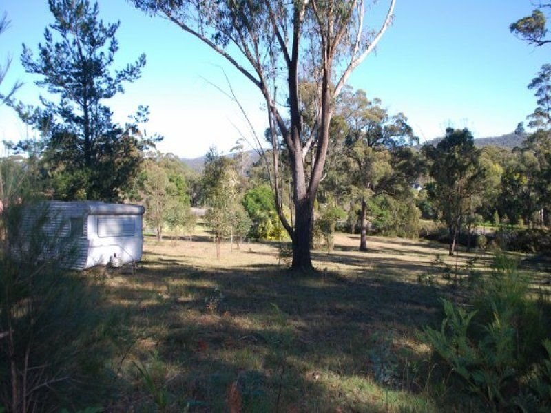 42 White Fox Road, Broadwater, NSW 2549