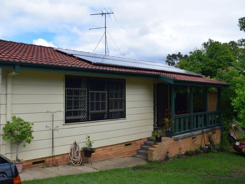 4 Abelia Way, South Grafton, NSW 2460