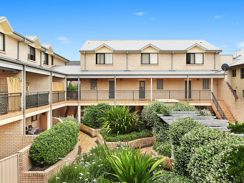 16/28 Addison Street, Shellharbour, NSW 2529