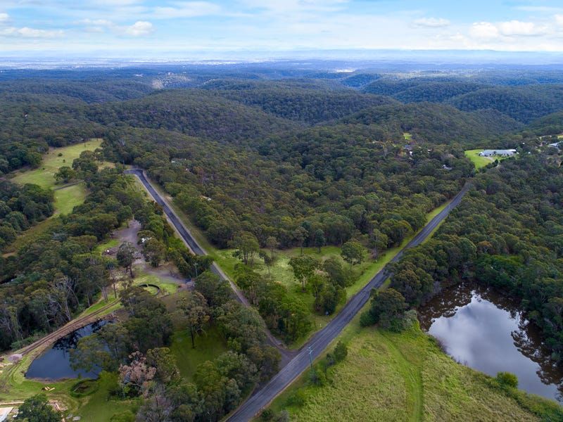 62 Spur Place, Glenorie, NSW 2157