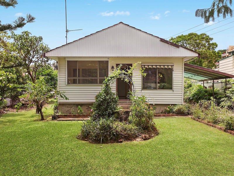 15b Northcote Street, Wollongong, NSW 2500